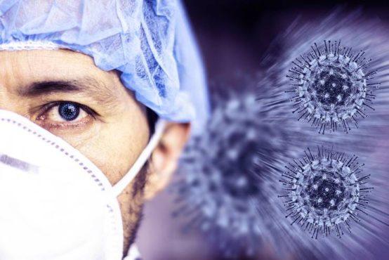 incidenta-in-mures-e-sub-5-la-mia-de-locuitori.-aproape-70%-dintre-cei-infectati-s-au-vindecat,-iar-2,4%-au-decedat-in-tara-de-la-inceputul-epidemiei