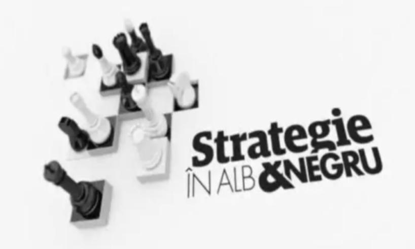 strategie-in-alb-si-negru-–-editia-din-21-noiembrie-2020
