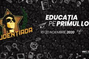 """festivalul-,,studentiada""""-continua-si-in-2020!"""