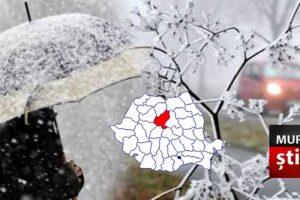 info.-cum-va-fi-vremea-in-mures-si-ce-temperaturi-vom-avea-saptamana-viitoare!