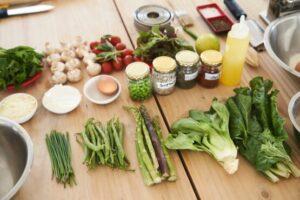 5-lucruri-pe-care-mi-le-as-dori-sa-stiu-inainte-sa-merg-la-vegetarian-–-si-sa-ma-ingras-10-kg-i