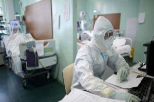covid-19.-bilantul-deceselor-de-la-inceputul-pandemiei-a-trecut-de-zece-mii,-dintre-care-131-in-ultimele-24-de-ore
