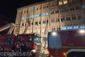 inca-doi-pacienti-transferati-de-la-spitalul-de-urgenta-din-piatra-neamt-in-urma-incendiului,-au-decedat