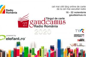 este-ultima-zi-a-targului-gaudeamus-radio-romania