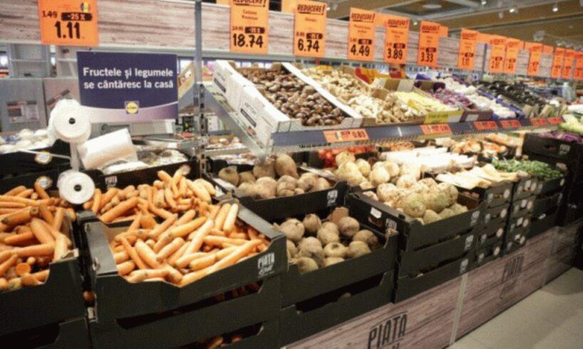 de-unde-vin-fructele-si-legumele-vandute-de-unul-dintre-cele-mai-mari-lanturi-de-supermarketuri!