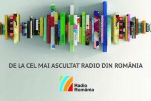 targul-de-carte-gaudeamus-radio-romania-s-a-incheiat-aseara
