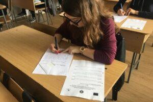 """liceul-tehnologic-""""lucian-blaga""""-din-reghin,-selectat-pentru-""""juvenes-translatores""""-2020"""