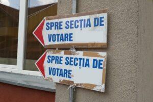 nu-vor-exista-restrictii-in-ceea-ce-priveste-deplasarea-persoanelor-catre-sectiile-de-votare