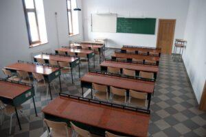 scolile-vor-ramane-in-continuare-inchise-pana-pe-9-decembrie