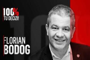 100%-tu-decizi!-florian-bodog,-ministrul-cu-doctorat-fraudat