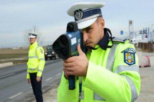 colaborare-intre-politistii-clujeni-si-mureseni-pentru-depistarea-soferilor-vitezomani