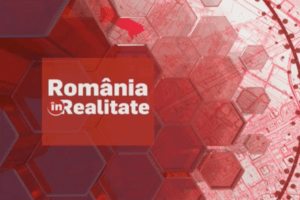 romania-in-realitate:-40%-din-copiii-din-mediul-rural-nu-au-avut-acces-la-educatia-online.-date-de-la-world-vision-romania