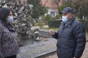 video:-romanii,-solidari-pe-timp-de-pandemie