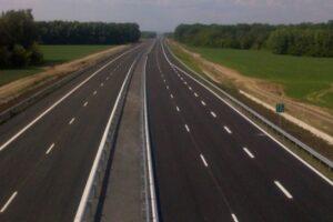 tronsoane-din-autostrada-targu-mures-–-iasi-ar-putea-beneficia-de-fonduri-europene