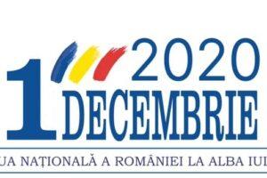 programul-oficial,-de-la-alba-iulia,-dedicat-zilei-nationale-a-romaniei