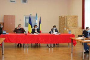 dezbateri-despre-pasunat-in-consiliul-local-deda