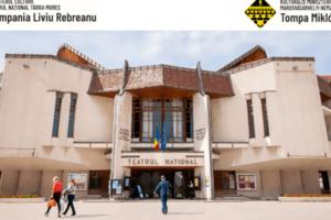teatrul-national-si-teatrul-ariel,-solidari-cu-teatrul-tineretului-din-piatra-neamt