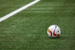reguli-pentru-a-investi-inteligent-in-pariuri-sportive
