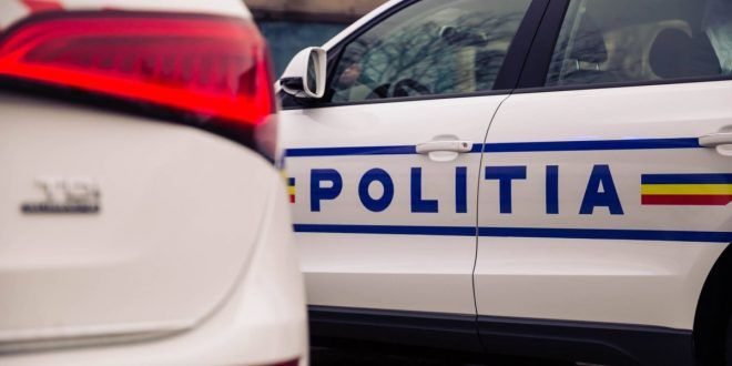 tanar-cu-permis-suspendat-oprit-de-politisti