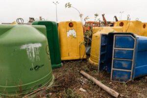 noutati-despre-reciclarea-deseurilor-in-targu-mures