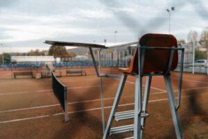 contracte-care-afecteaza-bugetul-local-acoperirea-terenurilor-de-tenis-1423.568-de-lei