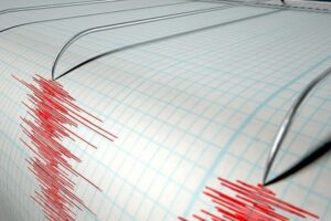 cutremur-in-zona-vrancea