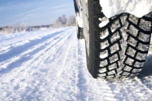 a-inceput-sezonul-anvelopelor-de-iarna!