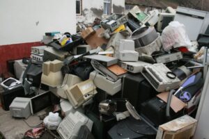 judetul-mures,-lider-la-reciclarea-deseurilor-electrice-in-centrul-tarii