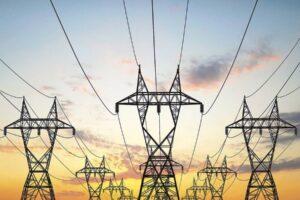 pretul-energiei-electrice-a-crescut-cu-peste-9%-in-romania