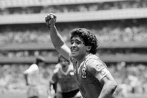 a-murit-maradona-legendarul-fotbalist-argentinian