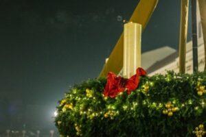 covasna:-ceremonia-aprinderii-primei-lumanari-de-advent,-anulata-din-cauza-pandemiei