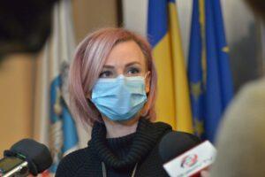 primaria-brasov-va-infiinta,-in-premiera,-centre-de-sprijin-pentru-victimele-violentei-in-familie-si-asistenta-pentru-agresori