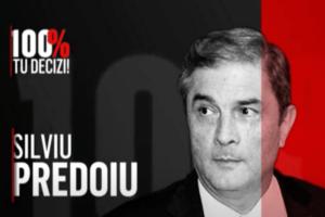100%-tu-decizi!-silviu-predoiu,-seful-spionilor-s-a-deconspirat-ca-politician