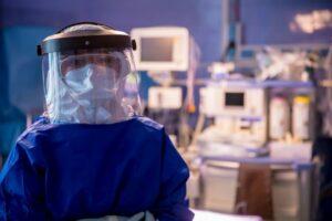 doar-un-sfert-dintre-angajatii-spitalului-judetean-de-urgenta-sfantu-gheorghe-vor-sa-se-vaccineze-anti-covid