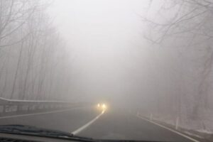 atentie,-soferi!-situatia-traficului-pe-drumurile-nationale-sau-pe-autostrazi!
