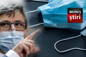 ministrul-economiei:-am-gasit-20-de-milioane-de-masti-neconforme,-inclusiv-in-farmacii!