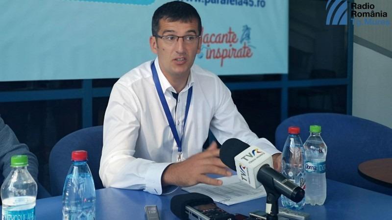 o-parte-din-angajatii-aeroportului-transilvania-vor-avea-program-redus-din-luna-decembrie