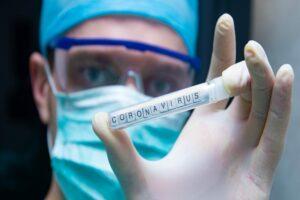 coronavirus-26-noiembrie:-9005-cazuri-noi-si-171-decese.-ce-se-intampla-in-fiecare-judet