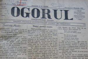 centenarul-presei-muresene