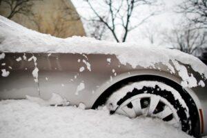 anvelopele-de-iarna-revin-in-actualitate,-odata-cu-sezonul-rece