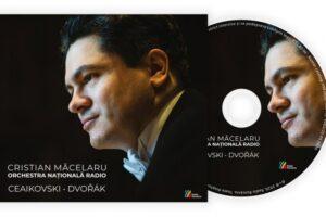 lansare-la-editura-casa-radio-–-portret-dirijoral-cristian-macelaru
