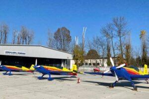 doliu-in-echipa-aeroclubului-teritorial-targu-mures