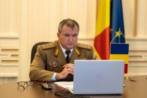 seful-statului-major-al-apararii-a-fost-testat-pozitiv-cu-covid-19