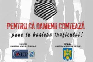 campanie-nationala-de-prevenire-a-traficului-de-persoane,-in-perioada-noiembrie-2020-–-martie-2021