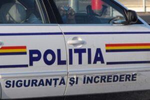 10.000-de-politisti-vor-fi-prezenti-zilnic,-in-strada,-pe-perioada-minivacantei-de-1-decembrie