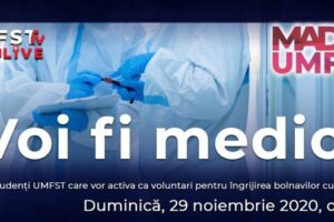 made-in-umfst:-voi-fi-medic!