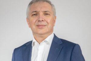 interviu.-patriotismul-valorilor-gandit-de-rectorul-azamfirei