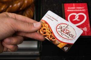 brutaria-kovacs-rasplateste-fidelitatea-clientilor,-cu-inima