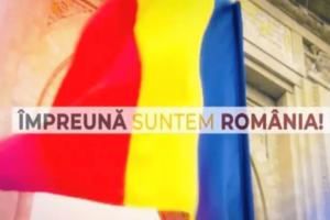 realitatea-plus-–-impreuna-suntem-romania!