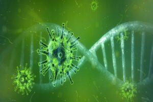 bilant-coronavirus-27-noiembrie:-8.499-de-cazui-noi-si-172-de-decese
